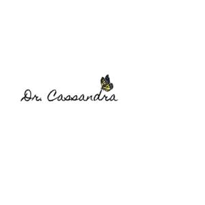Dr. Cassandra 4